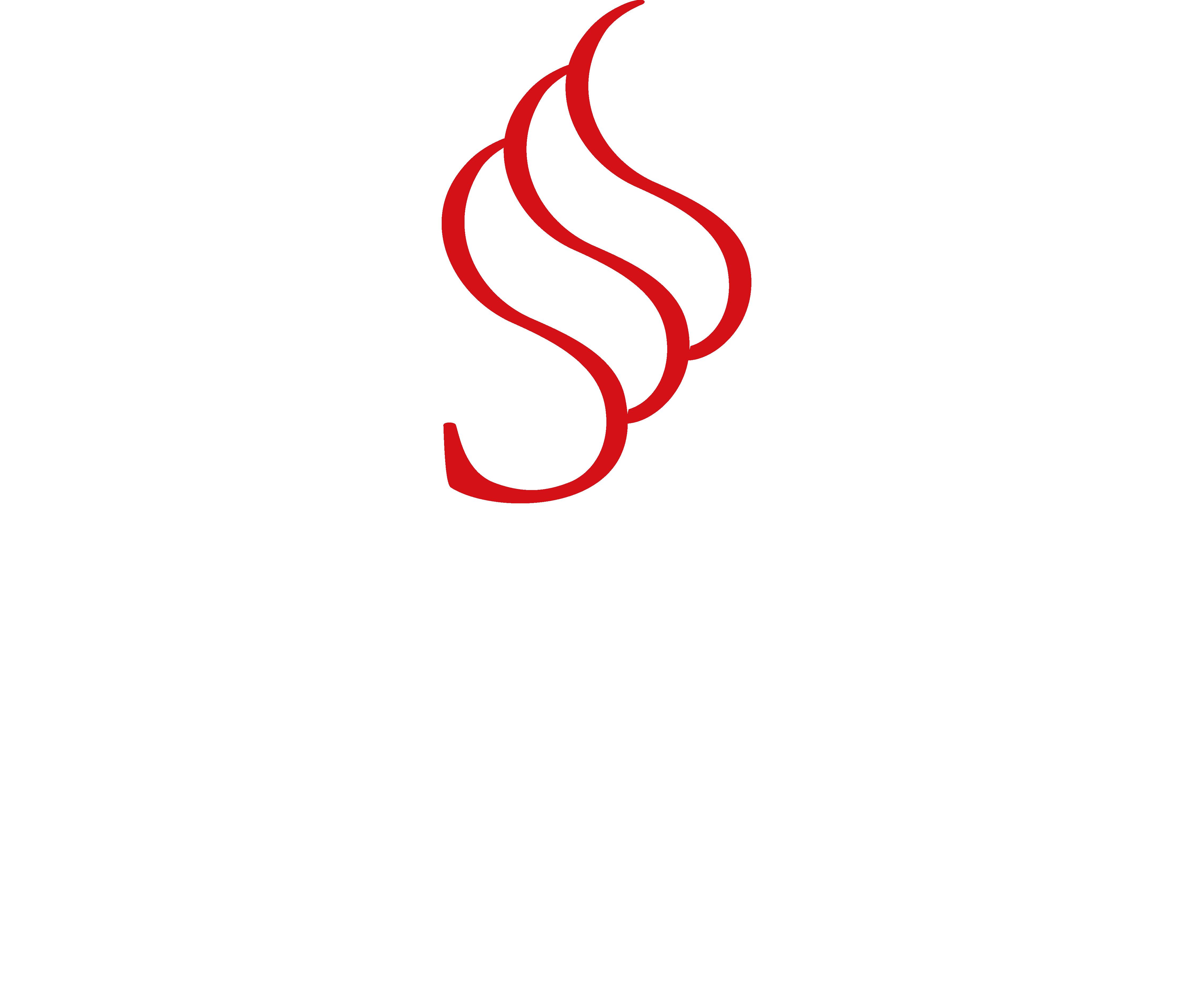 Academias Olympia