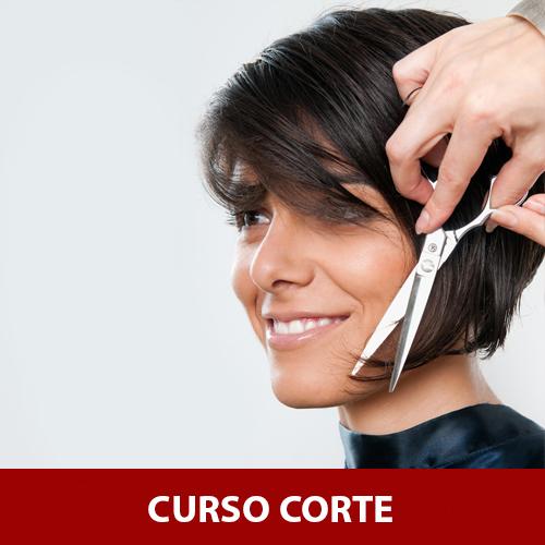 CURSO INTENSIVO DE CORTE FEMENINO - 13 HORAS